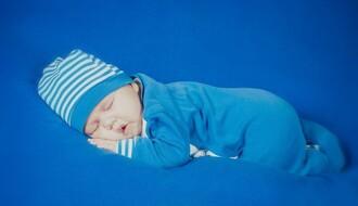 Radosne vesti iz Betanije: Rođeno 20 beba
