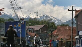 Novosađani u poseti Štrpcu: Na Kosovu i Metohiji ekonomija stvara suživot (FOTO)