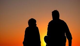 Psihološko savetovalište NSHC: Naučimo kako da pohvalimo sebe i druge