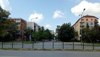 Pretežno sunčano, po podne moguća kiša, najviša dnevna u NS oko 25°C