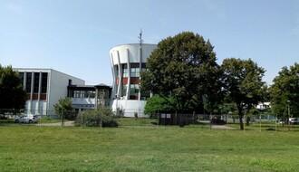 """JKP """"Vodovod i kanalizacija"""": Ugovorena izgradnja i opremanje NGC 1"""