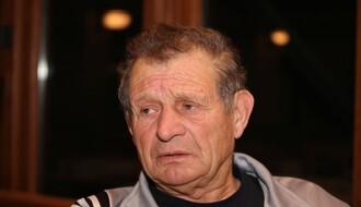 Petar Lapu Braša, zanatski ribar i ugostitelj: Savršena riblja čorba mora se kuvati iz duše