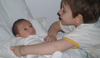 Radosne vesti iz Betanije: Tokom vikenda rođeno čak 65 beba
