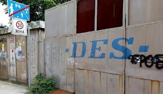 Novosadsko preduzeće DES  pred gašenjem