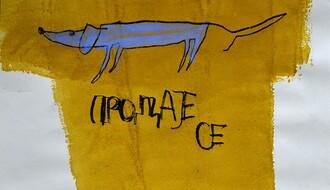Izložba Radeta Tepavčevića: Satirom protiv iskrivljenih moralnih vrednosti