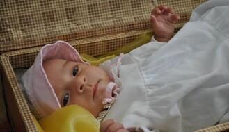 Radosne vesti iz Betanije: Za dva dana rođeno 40 beba