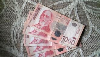 GRADONAČELNIK: Najugroženijm Novosađanima 5.000 dinara pomoći iz gradske kase