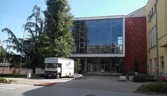 """VOICE"": Uprava za urbanizam odbila zahtev za lokacijsku dozvolu rekonstrukcije Studija M i Radija Novi Sad"