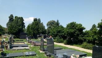 Raspored sahrana i ispraćaja za ponedeljak, 9. avgust