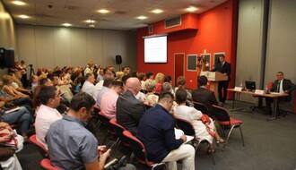 Vlada Vojvodine izdvojila 253 miliona RSD za obnovu obrazovnih ustanova