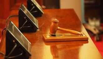 Presuda za dvostruko ubistvo u Veterniku biće izrečena u ponedeljak