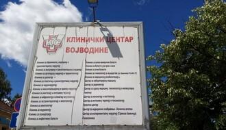Više od 12.000 pacijenata u Vojvodini čeka na operaciju ili magnetnu rezonancu
