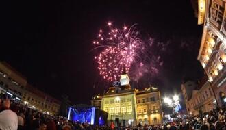 Novi Sad 13. januara organizuje doček 7526. godine