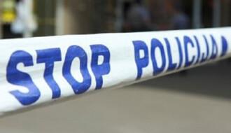 Mladić poginuo nakon što je sleteo u kanal kod Sremskih Karlovaca