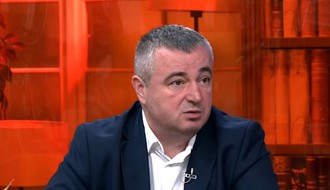 Bajatović: Niže cene gasa za potrošače od januara