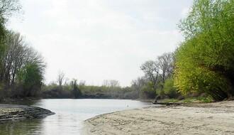 U subotu akcija čišćenja plaže na Šodrošu