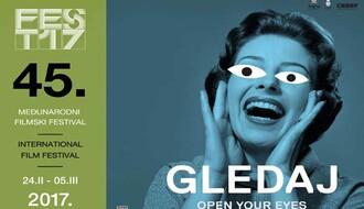 Večeras u Areni Cineplex svečano otvaranje FEST-a