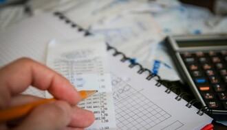 Novine u Zakonu: Kada poreski inspektori mogu da zabrane rad preduzeća?