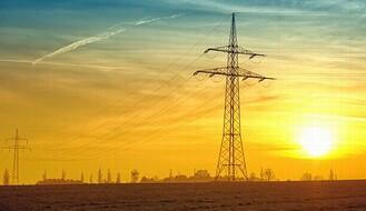 Bez struje u više delova Novog Sada