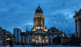 Obavezan PCR test za građane Srbije koji se vraćaju u Nemačku nakon praznika