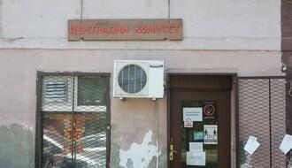 Najkreativnija imena novosadskih lokala