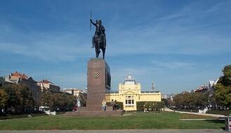 ZAGREB: Uhapšena trojica napadača na mlade vaterpoliste Partizana
