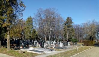 Raspored sahrana i ispraćaja za ponedeljak, 10. februar