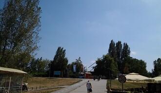 Vreme danas: Sunčano i toplo, najviša dnevna u NS do 33°C