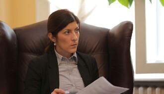 Biljana Gavrić, direktor produkcije: Kad bismo sklonili sa strane sve negativne vesti, videli bismo koliko su mladi u Novom Sadu kreativni i humani