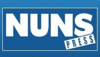 """NUNS organizuje seminar na temu """"Izveštavanje o korupciji"""""""