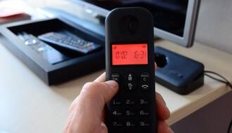Kako se zaštititi od neželjenih telefonskih poziva