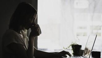 """""""Tehnološka podrška"""": Akcija u kojoj će 35 đaka sa teritorije NS dobiti uređaj za praćenje onlajn nastave"""