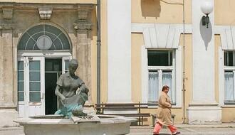 U novosadskim bolnicama leči se 325 pacijenata obolelih od Kovida-19