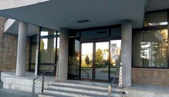 Počelo podnošenje inicijativa za Oktobarsku nagradu Grada Novog Sada