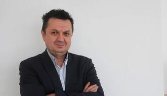 Dr Milanko Šekler: Korona će postati kao nazeb