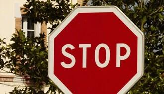 """RADOVI """"TOPLANE"""": Privremena zabrana saobraćaja u nekoliko ulica na Detelinari"""