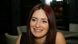 Jelena Galetin Žakić, PR menadžer: Ako nešto uradiš iz zadnje namere, nisi to uradio iskreno