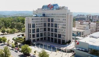 Najlepši primeri savremene arhitekture u Novom Sadu (FOTO)