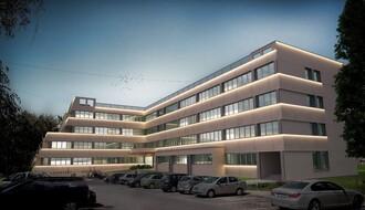 Dom zdravlja objavio raspored i mesto rada lekara za vreme rekonstrukcije objekta na Limanu 4