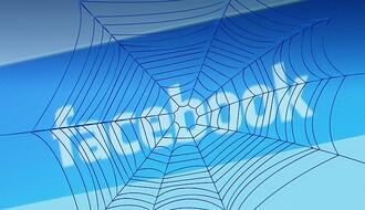 Naterajte Fejsbuk da prestane da vam šalje predloge za prijatelje