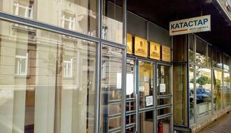 Javni beležnici imaju predlog rešenja za neefikasnost Katastra