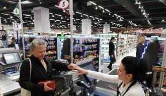 Radno vreme prodavnica i tržnih centara za vreme praznika