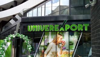 U objektima Univerexport grupe kupovina za starije od 65 pomerena za petak ujutro