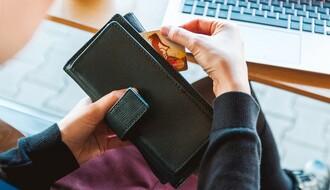 Zaštita potrošača: Koja prava imaju online kupci u Srbiji?