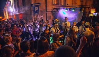 """Festival uličnih svirača"" za tri dana posetilo 35.000 ljudi (FOTO)"