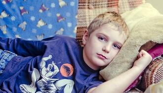 Inicijativa RFZO: Antibiotici uskoro besplatni za svu decu
