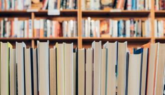 Ministarstvo prosvete: Besplatni udžbenici biće obezbeđeni za 84.348 učenika