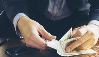 Oporezivanje i oduzimanje nelegalno uvećane imovine počinje od marta