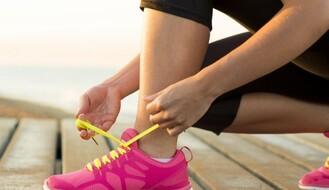 7 saveta kako da zdravim navikama smanjite rizik od kancera