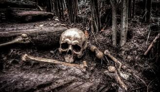 Ljudski ostaci pronađeni na Tvrđavi najverovatnije pripadaju ženi nestaloj lane iz staračkog doma